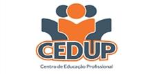 CEDUP EaD