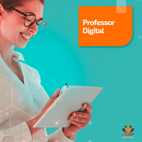 Professor Digital